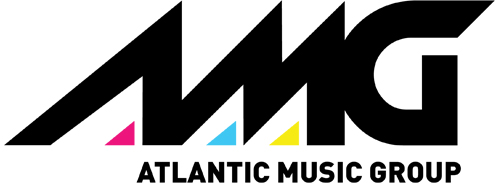 Atlantic Music Group